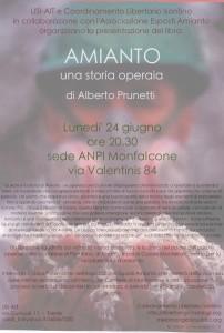 amianto-fibre