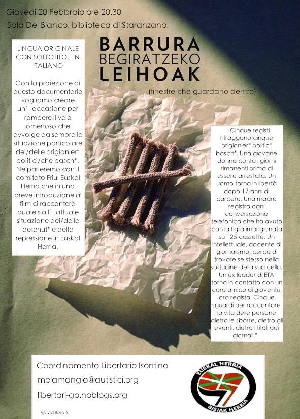 Barrura_begiratzeko_leihoak_Ventanas_al_interior-191714047-large