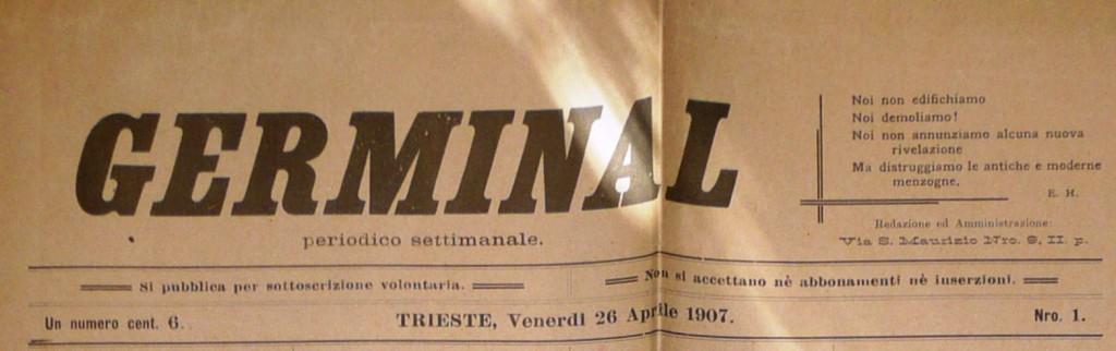 testata.germinal.1907