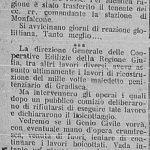 UMANITA' NOVA ANNO I – N. 103 – domenica 27 giugno 1920, pag. 5